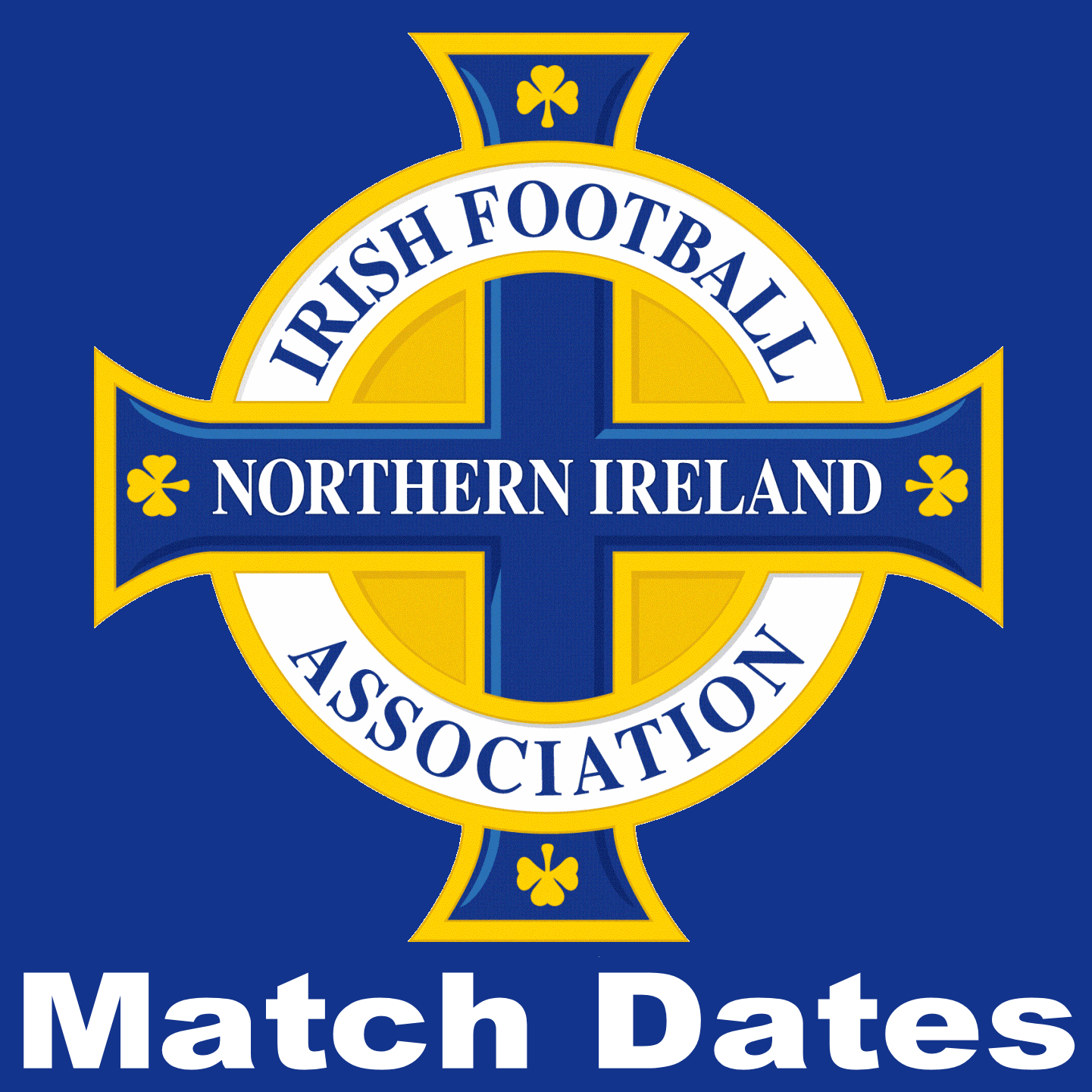 match-dates.png