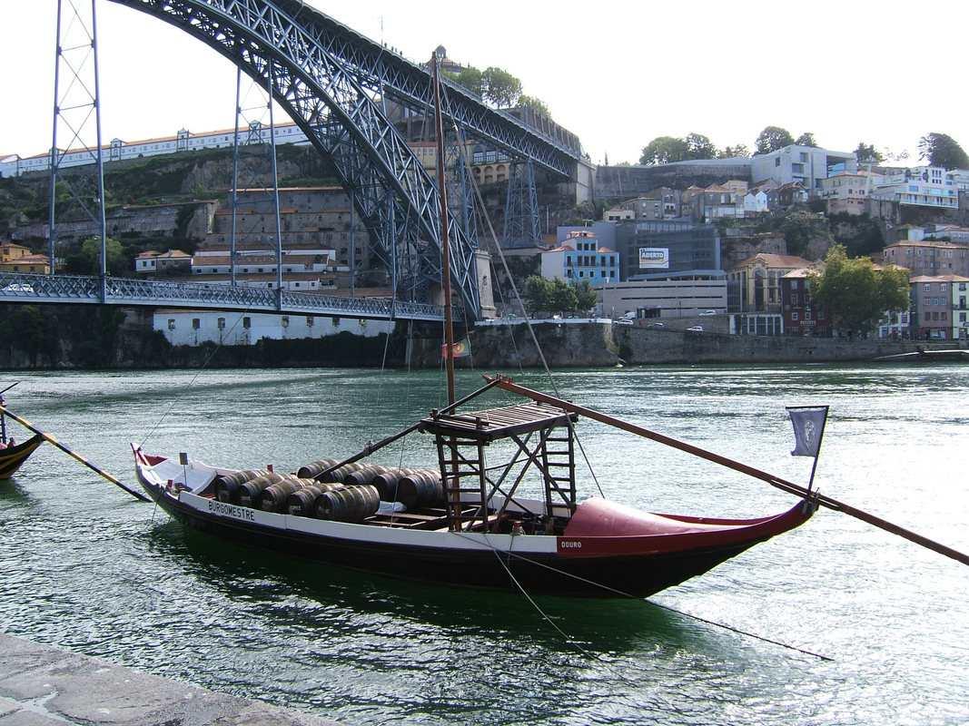 portugal2.jpg