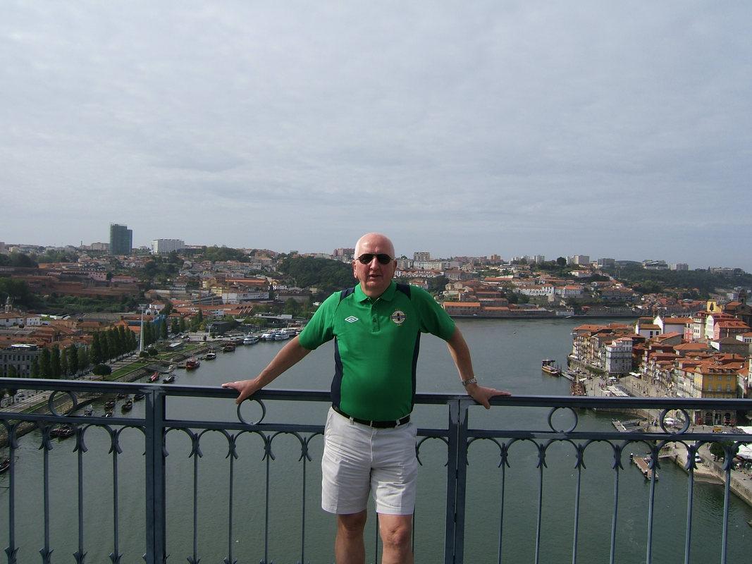 portugal6.jpg